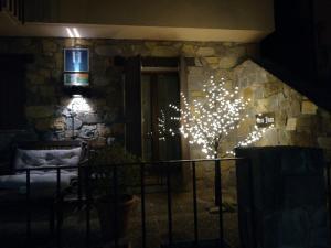 Hostal Casa Juan, Affittacamere  Castejón de Sos - big - 50