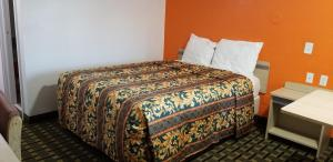 Knights Inn Tulsa, Motels  Tulsa - big - 7