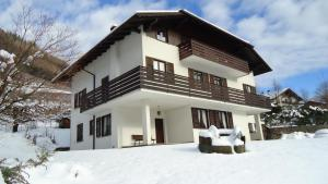 Casa Gregori - AbcAlberghi.com