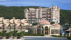 Villa Romana AandC Apartments