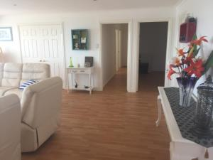 Villa Deville, Apartments  Dawesville - big - 7