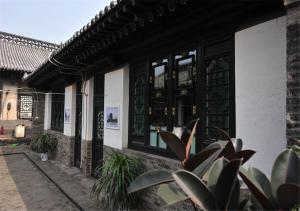 Wowo Jiajia Family Hostel, Pensionen  Pingyao - big - 8