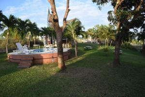 Villa, Дома для отпуска  Saint Thomas - big - 4
