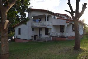 Villa, Дома для отпуска  Saint Thomas - big - 19