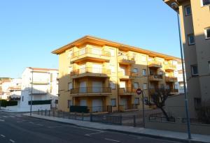 Arcadia, Apartments  L'Estartit - big - 7