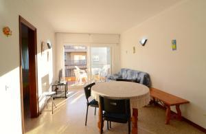 Arcadia, Apartments  L'Estartit - big - 10