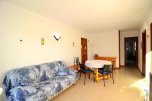 Arcadia, Apartments  L'Estartit - big - 11