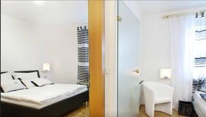 Design Home 1020