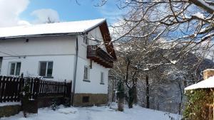 Casa Ionut