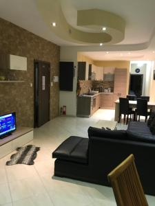 Simply British Apartement, Apartmány  St Paul's Bay - big - 1