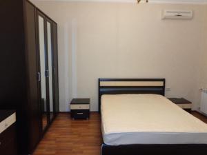 2-х комнатная квартира, Apartments  Sochi - big - 4
