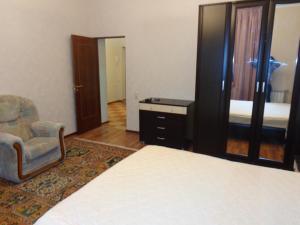 2-х комнатная квартира, Apartments  Sochi - big - 2