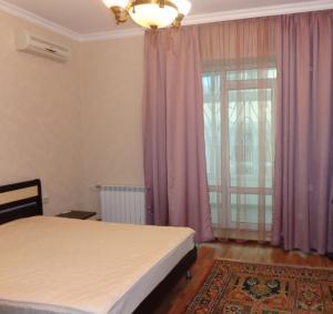 2-х комнатная квартира, Apartments  Sochi - big - 8