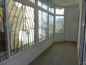 2-х комнатная квартира, Apartments  Sochi - big - 12