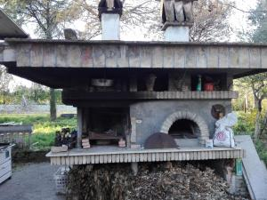 casa colonica - AbcAlberghi.com
