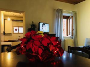 Casa PerBacco - AbcAlberghi.com