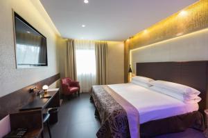 Foto del hotel  Felix Hotel