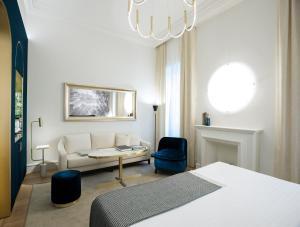 Elizabeth Unique Hotel (24 of 48)