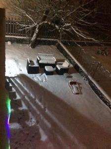 Fiocco di neve, Penzióny  Asiago - big - 29