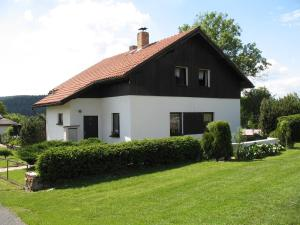 Chata Holiday home in Viska/Böhmerwald 31180 Víska Česko