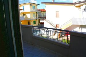 Apartments in Lignano Sabbiadoro 31386 - AbcAlberghi.com