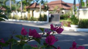 Les Palmares Villas, Курортные отели  Банг Тао Бич - big - 245