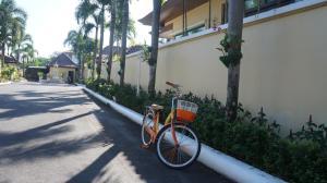 Les Palmares Villas, Курортные отели  Банг Тао Бич - big - 242