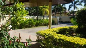 Les Palmares Villas, Курортные отели  Банг Тао Бич - big - 79