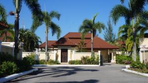 Les Palmares Villas, Курортные отели  Банг Тао Бич - big - 80