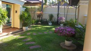 Les Palmares Villas, Курортные отели  Банг Тао Бич - big - 244
