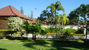 Les Palmares Villas, Курортные отели  Банг Тао Бич - big - 243