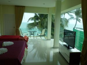 Samui Beach Resort, Rezorty  Lamai - big - 26