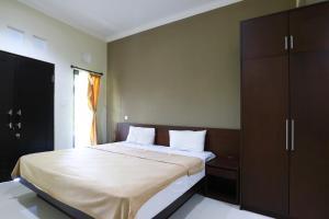 GM Lovina, Hotel  Lovina - big - 16