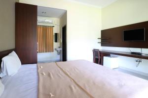 GM Lovina, Hotel  Lovina - big - 14