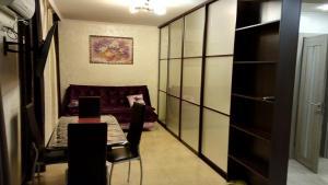 Apartments on Molokova, Appartamenti  Adler - big - 9