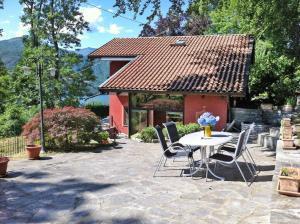 Casa nel Verde 260S - AbcAlberghi.com