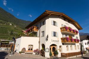 Hotel Löwenwirt - AbcAlberghi.com