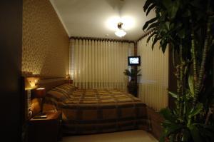 Bon Ami Hotel, Hotel  Kazan' - big - 11
