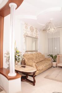 Bon Ami Hotel, Hotel  Kazan' - big - 27