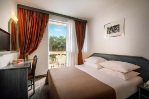 Aminess Laguna Hotel, Szállodák  Novigrad (Isztria) - big - 2