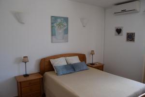 Apartamento Liguria, Olhão