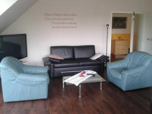 Luxus Ferienwohnung_ 4 Zimmer_ Bal