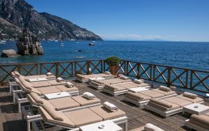 Hotel Le Agavi - AbcAlberghi.com