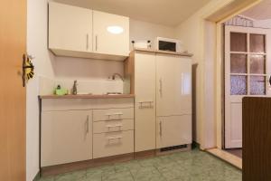 一卧室公寓