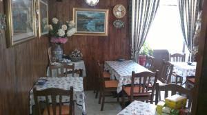 Affittacamere Rosa Dei Venti, Bed and breakfasts  Levanto - big - 22