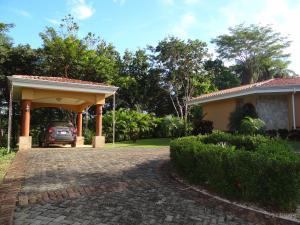 Villa Luna, Виллы  Tambor - big - 30