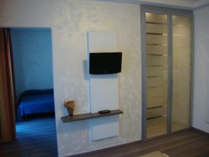 Hotel Venezia, Szállodák  Caorle - big - 18