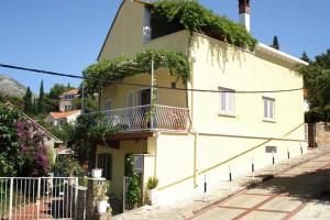 Apartment Cavtat 2135a