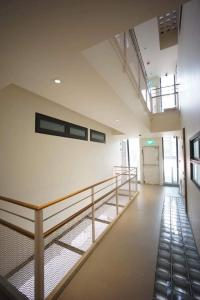 Mattani Suites, Апартаменты  Бангкок - big - 19