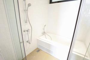 Mattani Suites, Апартаменты  Бангкок - big - 3